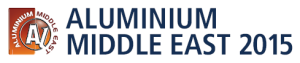aluminium-middle-east-2015-logo